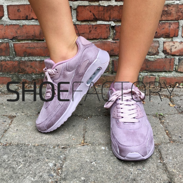 ShoeFactory